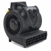 Clarke AM2400D™ 3-Speed Air Mover