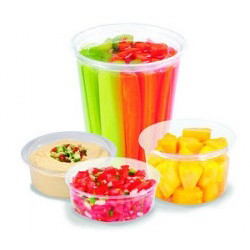 Food Containers-1