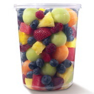 Food Containers-3
