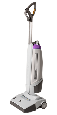 ProTeam FreeFleax Battery Upright Vacuum