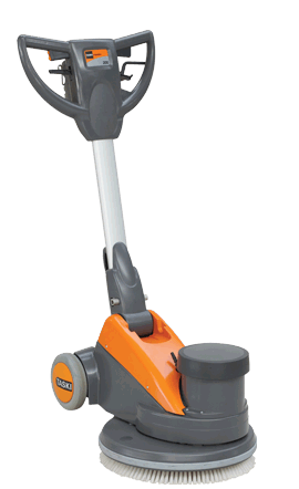 Taski Ergodisc 200 - 20in Floor Machine