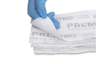 premira-disposable-microfiber-mop-pads
