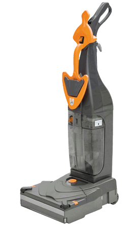Taski swingo150 Upright Autoscrubber